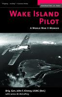Wake Island Pilot