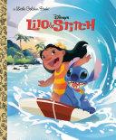 Lilo & Stitch (Disney Lilo & Stitch) Pdf