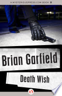 Download Death Wish Book