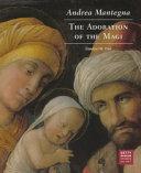 Andrea Mantegna Pdf/ePub eBook