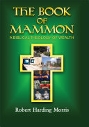 The Book of Mammon