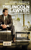 The Lincoln Lawyer Film Tie-in Ome