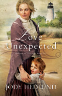 Love Unexpected (Beacons of Hope Book #1) Book