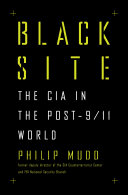 Black Site: The CIA in the Post-9/11 World Pdf/ePub eBook