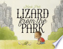 Lizard from the Park Book PDF