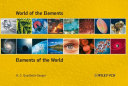 World of the Elements
