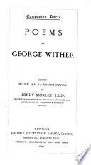 Wither Pdf [Pdf/ePub] eBook