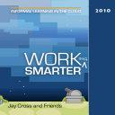 The Working Smarter Fieldbook