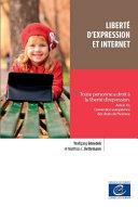Liberté d'expression et internet Pdf/ePub eBook