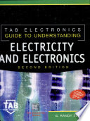 Tab Electronics Gd. To Understanding