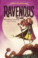 Ravenous [Pdf/ePub] eBook