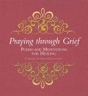 Praying Through Grief