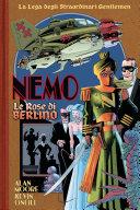 Nemo [Pdf/ePub] eBook