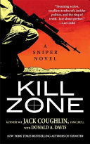 Pdf Kill Zone Telecharger