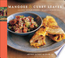 Mangoes   Curry Leaves Book