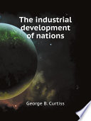 The industrial development of nations