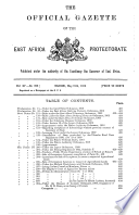 1913年5月15日