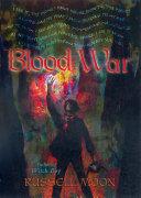 Pdf Witch Boy: Blood War Telecharger