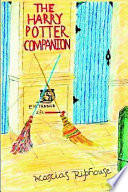 """""""The Harry Potter Companion"""" by Acascias Riphouse"""