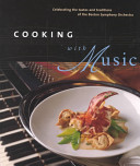 Cooking with Music