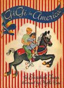Gigi in America