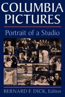 Columbia Pictures [Pdf/ePub] eBook