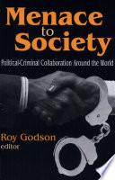 Menace to Society