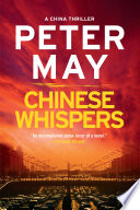 Chinese Whispers Book