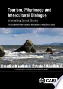 Tourism Pilgrimage And Intercultural Dialogue