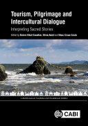 Pdf Tourism, Pilgrimage and Intercultural Dialogue Telecharger
