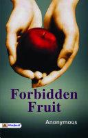 Forbidden Fruit Pdf/ePub eBook