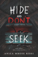 Hide and Don t Seek
