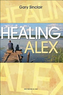 Healing Alex