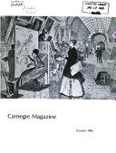 Carnegie Magazine
