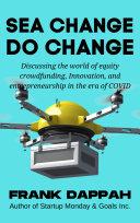 Sea Change, do change [Pdf/ePub] eBook