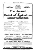 The Mark Lane Express Agricultural Journal C