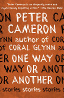 One Way or Another [Pdf/ePub] eBook