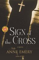 Sign of the Cross Pdf/ePub eBook