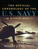 Pdf The Official Chronology of the U.S. Navy in World War II Telecharger