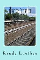 Miami Train Business Directory