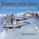 Taming the Skies Pdf/ePub eBook
