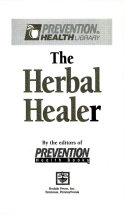 The Herbal Healer