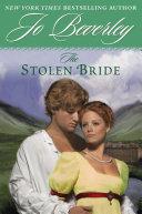The Stolen Bride Pdf/ePub eBook