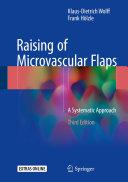 Raising of Microvascular Flaps Pdf