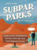 Subpar Parks