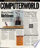 2003年10月6日