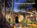 Mediterranean Architecture