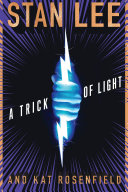 Pdf A Trick of Light