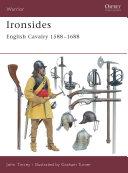 Pdf Ironsides