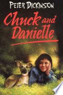 Chuck and Danielle